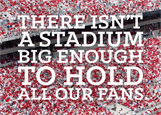 Win OSU Football Tickets From Ohio's 529 Plan!