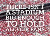2017_OSU_Football_Tickets_Ohio_529_plan_840x600