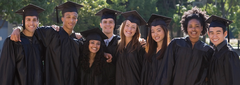 529_Plans_Cover_Required_College_Costs