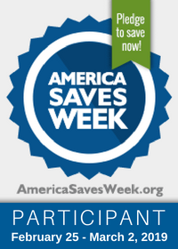 America-Saves-Week-2019-participant-badge