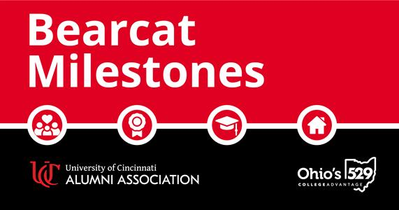 BearcatMilestones_FINAL