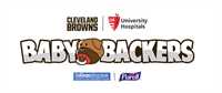 Browns_Baby_Backers_Ohio_529_Plan