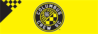 Score A College Savings Goal with Crew SC and CollegeAdvantage