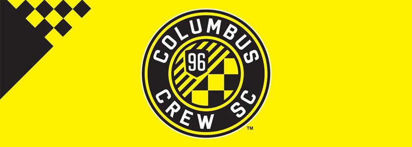 Cols_Crew_Ohio_529_Plan