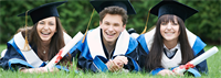 Give Grads The Gift Of College With Ohio's 529 Plan