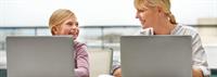 Ohio's 529 Co-Sponsoring Free College Savings Webinar