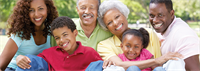 How Grandparents Can Save With Ohio's 529 Plan