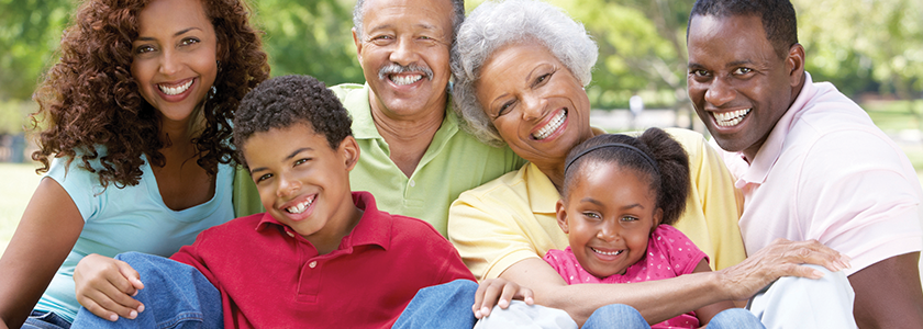 Grandparents Can Save In 529s for Grandkids