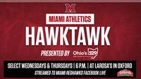Ohio's 529 Plan Sponsors Miami's HawkTawk and Swoop's Kids Club