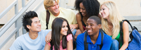 High School Seniors Can Prep For College This Summer (2)