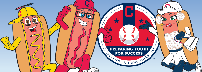 Indians College Savings Giveaway Extended To October 28,2020