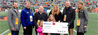 Announcing the Winners of the 2015 Kickoff College Savings Giveaway