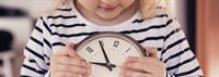 Ohio 529 Year-End Contribution Deadline Set For 4 p.m. ET Dec. 31