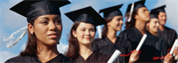 Graduation And 529 Day College Savings Award Winners Announced