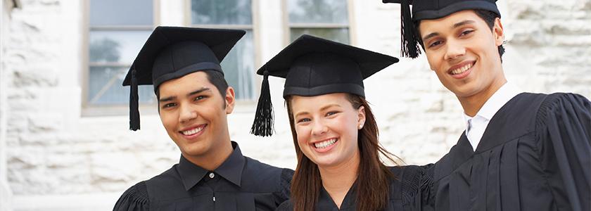 Ohio_Tuition_Trust_Authority_Administers_Ohio's_529_Plan