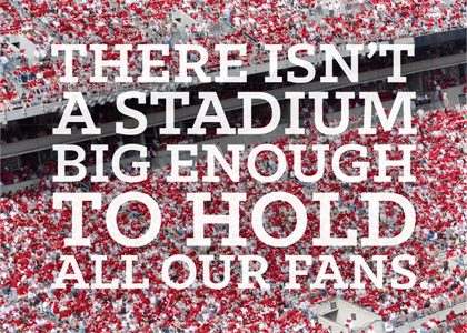 OSU_Stadium_Fans_Ohio_529_Plan