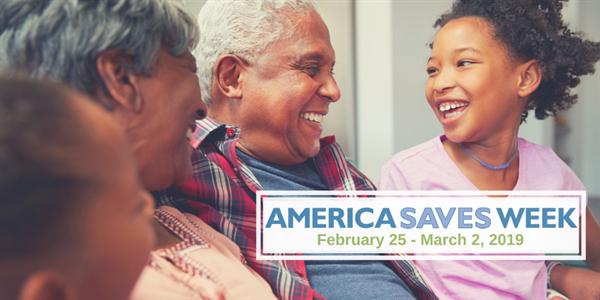 Pledge_During_America_SAves_Military_Saves_Week