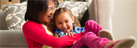 Start Off the New Year With New College Savings Goals