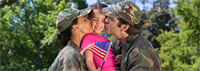 Veterans_GI Bill_529_Plans_Cover_College_Costs