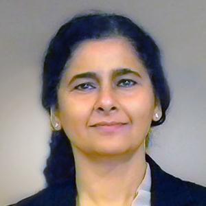 Vineeta JindalBoard Member, Financial Center Manager, Fifth Third Madeira Banking Center