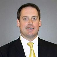 Eric A. Braun, JD