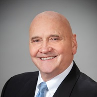 State Rep. Tom Young