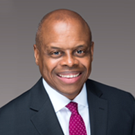Jack GreenBoard Member, Vice President of Business Banking with Wesbanco Bank in Columbus, Ohio