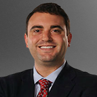 Matthew J. KirbyBoard Member, Managing Director, Wealth Management at Hamilton Capital Management
