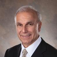 State Sen. Jerry C. Cirino