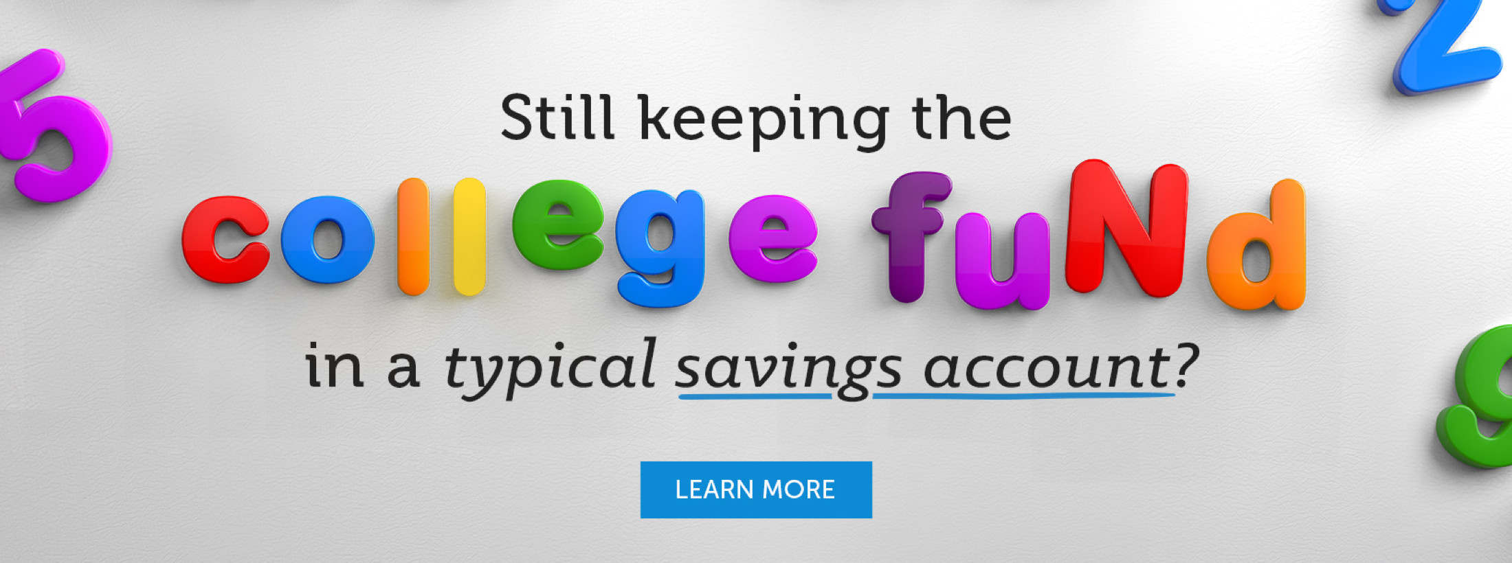 banner-college-fund-in-typical-savings-account-m