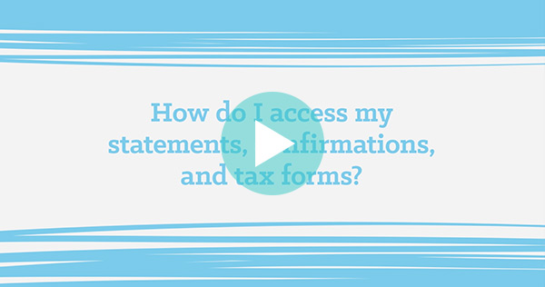 faq_howtoaccess_statements_thumb
