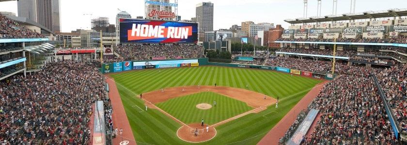 Cleveland Indians and Ohio 529 - Collegeadvantage