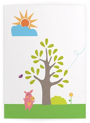 Order greeting cards 529 accounts collegeadvantage baby m4hsunfo