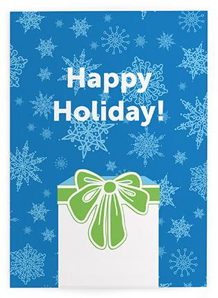 Order greeting cards 529 accounts collegeadvantage holiday season m4hsunfo